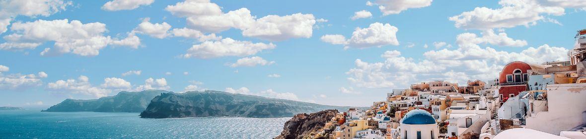 BEST SELLERS IN GREECE