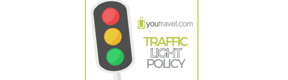 Youtravel.com Traffic Light Policy