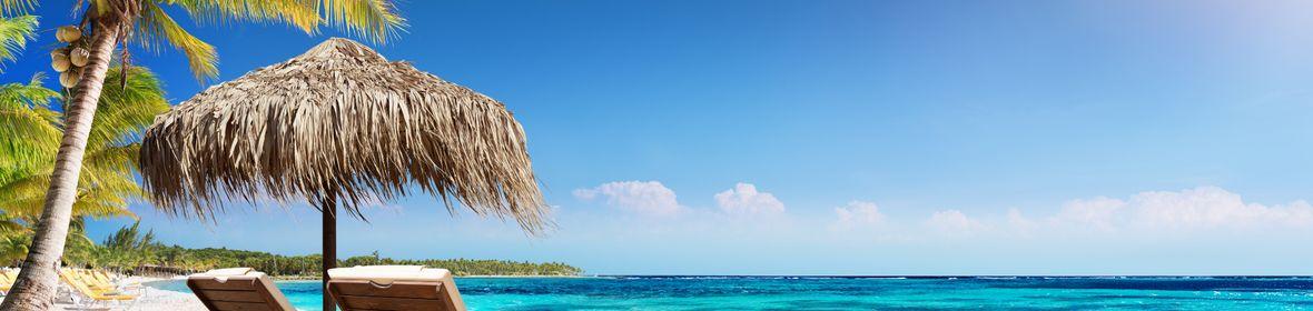 Caribbean Top Picks