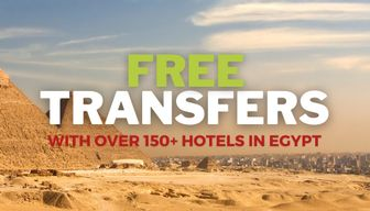 FREE TRANSFERS TO EGYPT?