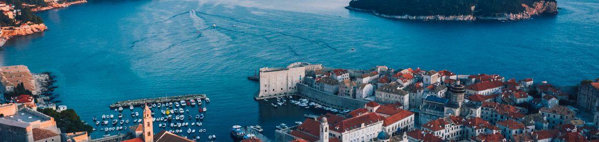 Croatia Best Sellers
