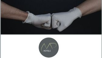 Meeting Point Hotels: Our hygiene and cleanliness assurance programme