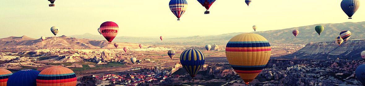 BEST SELLERs IN TURKEY